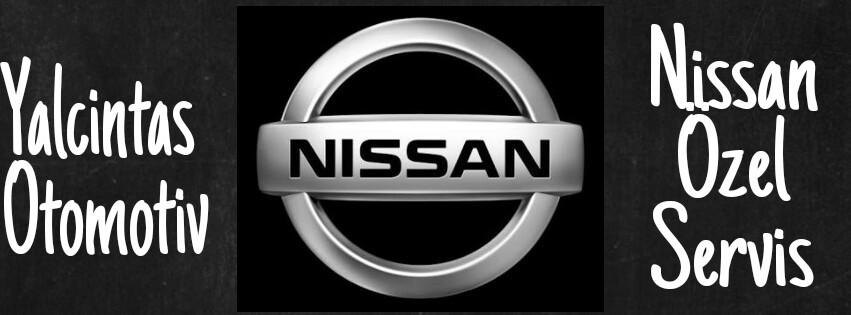 Nissan Bayileri Hizmetleri