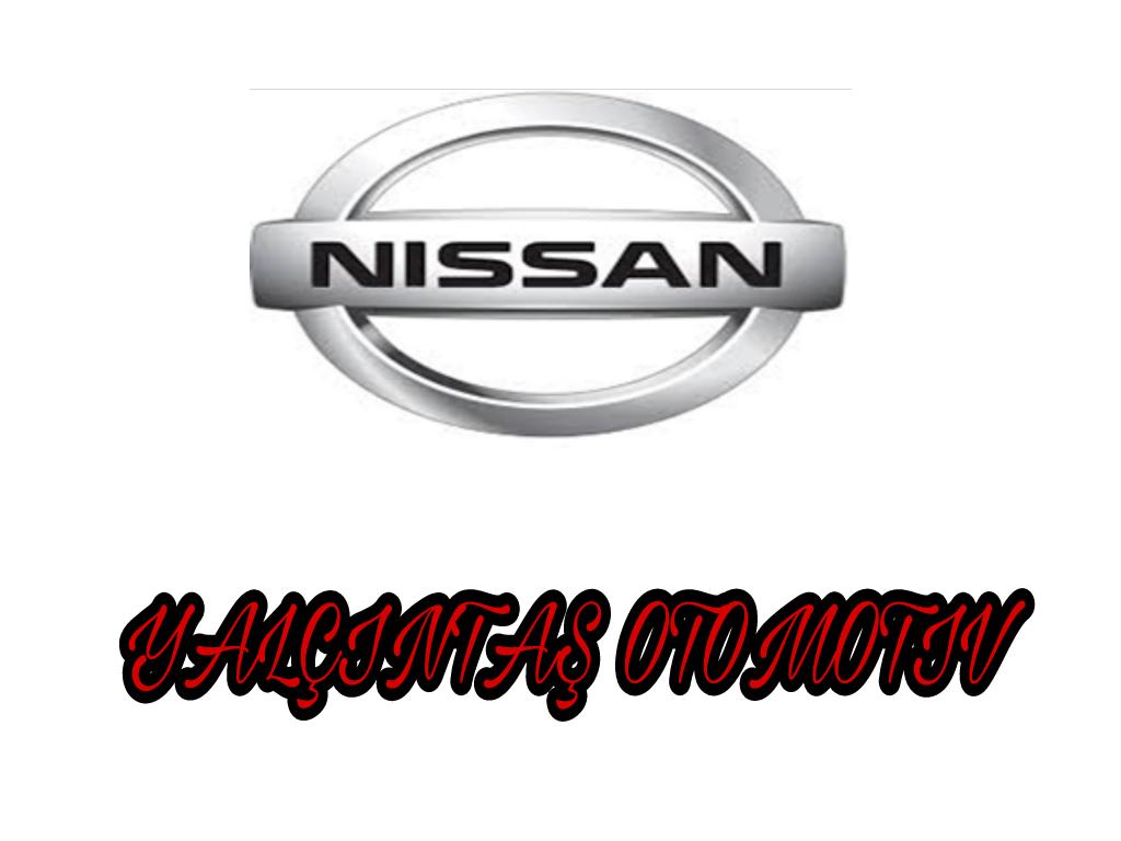 Nissan Periyodik Bakım Fiyatları